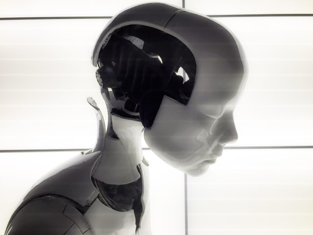Is Automation Taking Jobs? The Truth About Automation