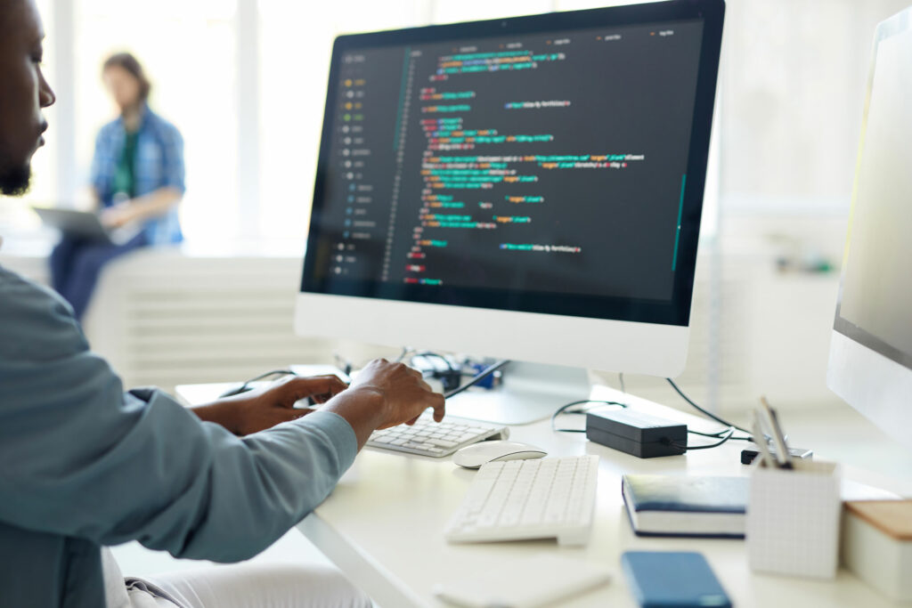 Why Do Computer Programmers Get Paid So Much?