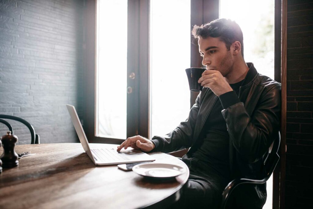 How To Stay Healthy Working From Home