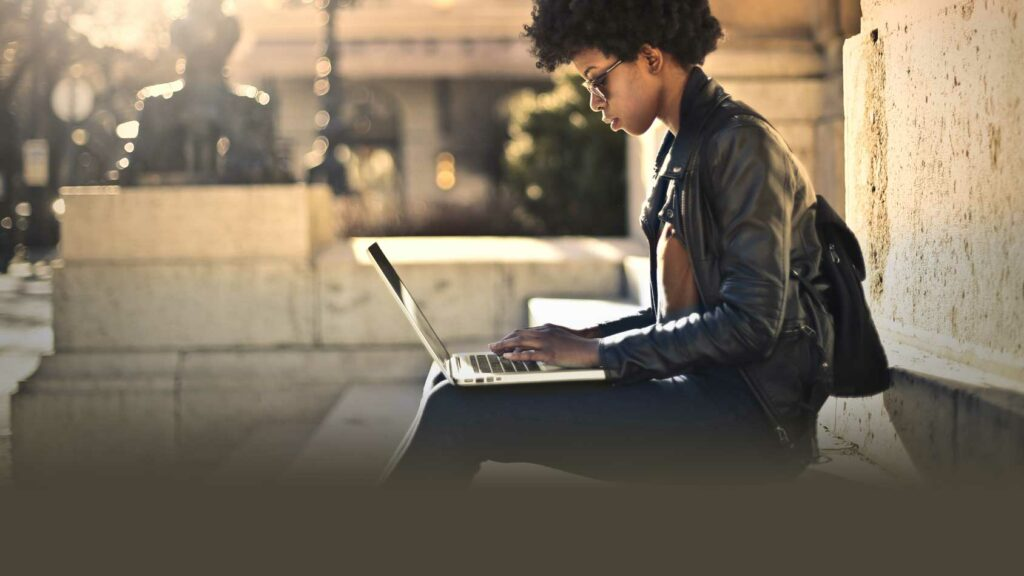 Best Laptops for Remote Work in 2021 (Windows and Mac) – Full Guide