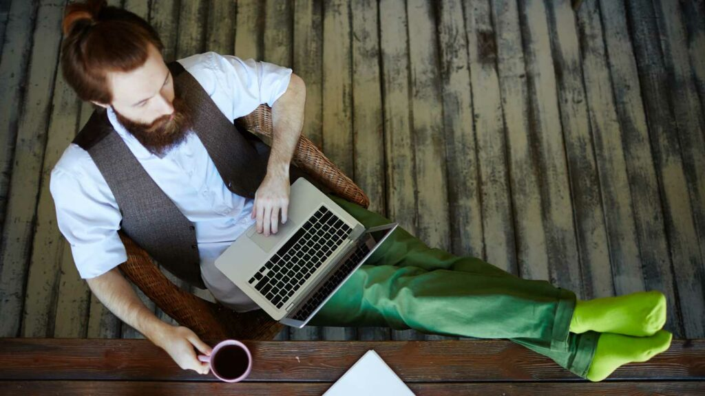 Top Remote Freelance Jobs You Can Get In 2021