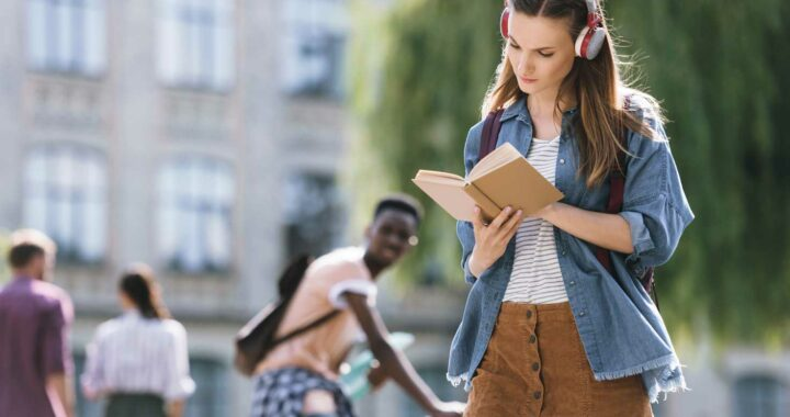 Best Remote Jobs for College Students and Grads (During the Pandemic)